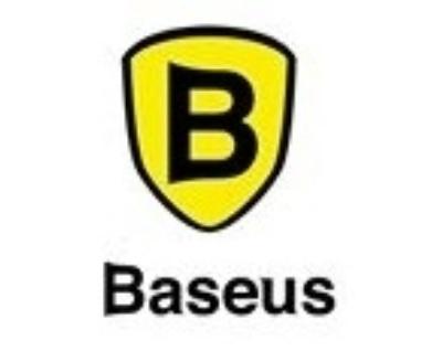 Shop Gobaseus logo