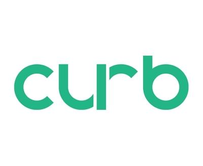 Shop Curb logo