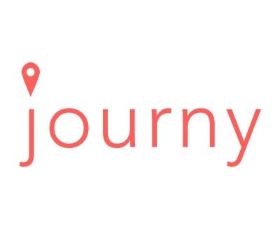 Shop Journy logo