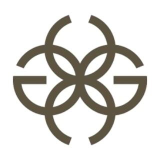 Shop Golden Concept logo