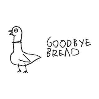 Shop Goodbye Bread logo