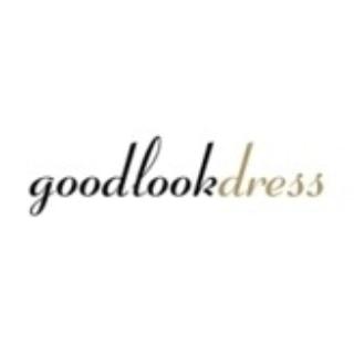 Shop Good Look Dress logo