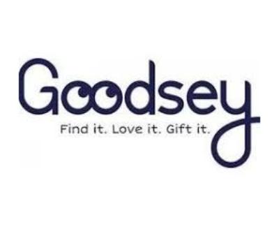 Shop Goodsey logo