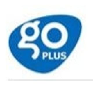 Shop Goplus logo