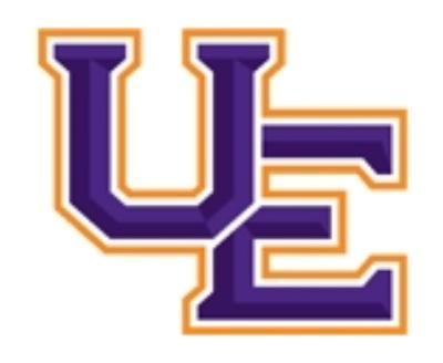Shop UE Athletics logo