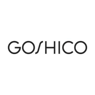Shop Goshico logo