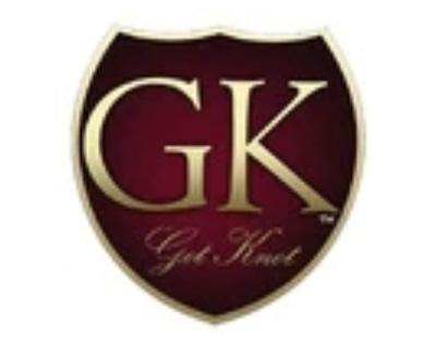 Shop Got Knot logo
