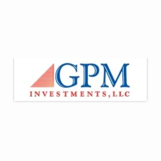 Shop GPM Investments logo