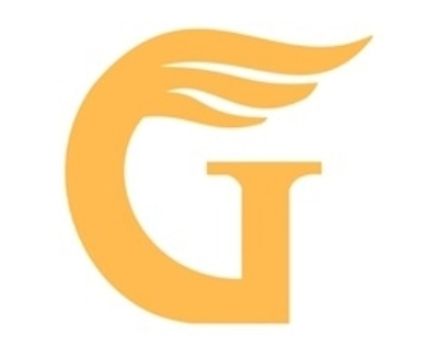 Shop Gracyme logo