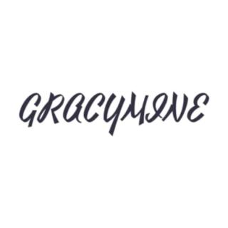 Shop Gracymine logo