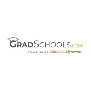 Shop Grad Schools logo
