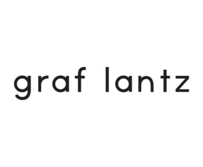 Shop Graf Lantz logo