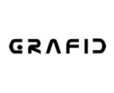 Shop Grafic logo