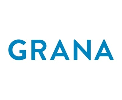 Shop Grana logo