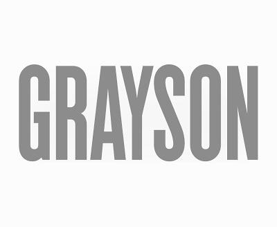 Shop Grayson logo