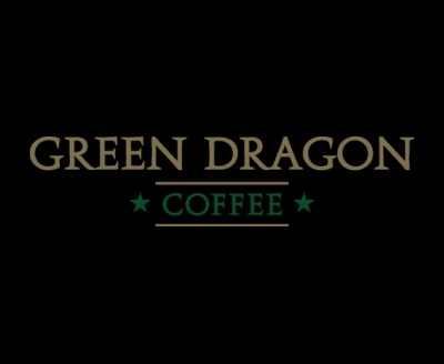 Shop  Press House Coffee logo