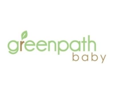 Shop GreenPath Baby logo