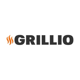 Shop Grillio.com logo