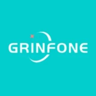 Shop Grinfone logo