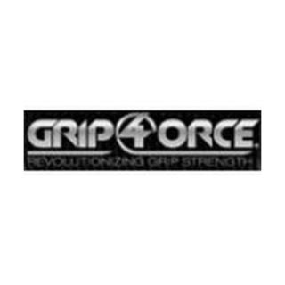 Shop Grip4orce logo