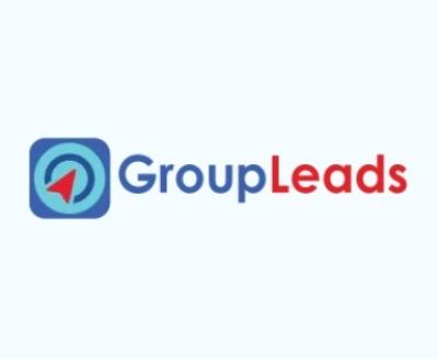 Shop Group Leads logo
