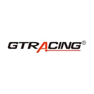 Shop GT Racing  logo