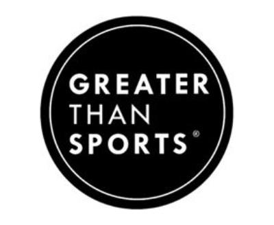 Shop GTS Clothing logo