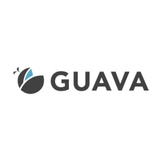 Shop Guava Family logo