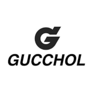 Shop Gucchol logo