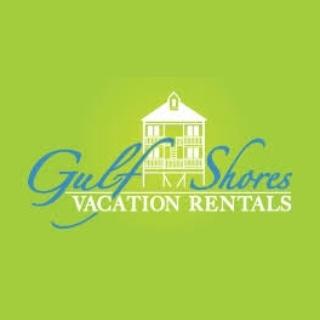 Shop  Gulf Shores Vacation Rentals logo