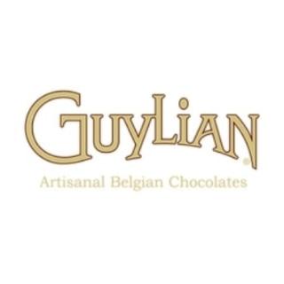 Shop GuyLian logo