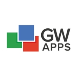 Shop GW Apps logo
