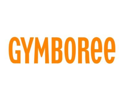 Shop Gymboree logo