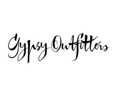 Shop Gypsy Outfitters logo