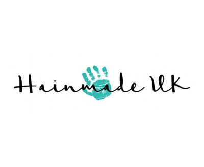 Shop Hainmade UK logo