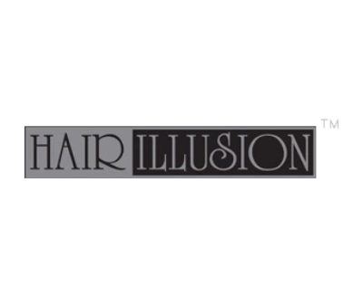 Shop Hair Illusion logo