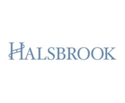 Shop Halsbrook logo