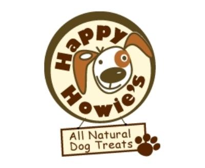 Shop Happy Howies logo