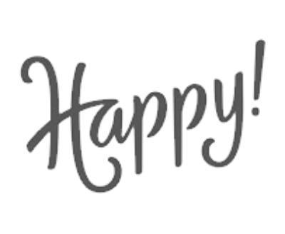 Shop Happy Baby Carriers logo