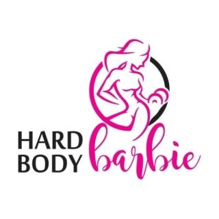 Shop Hardbody Barbie logo