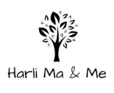 Shop Harli Ma & Me logo