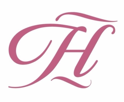 Shop Harris Tweed Hebrides logo