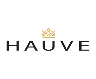 Shop Hauve logo
