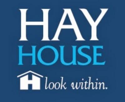 Shop Hay House logo