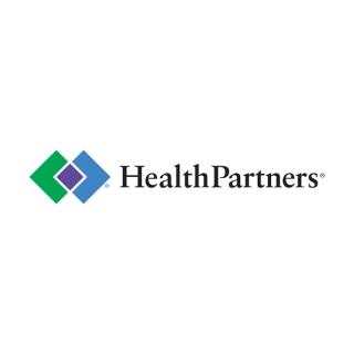 Shop HealthPartners logo