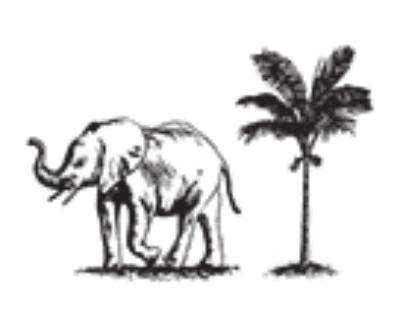 Shop Noémie logo