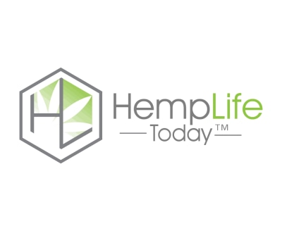 Shop HempLife Today logo