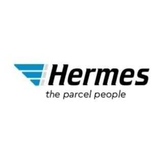 Shop Hermes UK logo