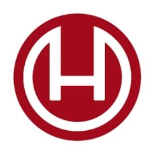 Shop Hindenburg logo