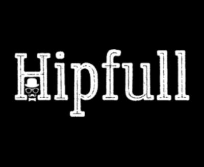 Shop Hipfull logo